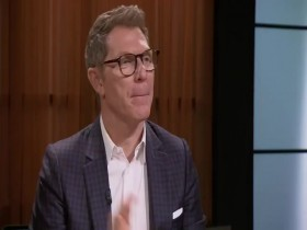 Chopped S46E16 Beat Bobby Flay Battle 3 iNTERNAL 480p x264-mSD EZTV