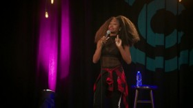 Comedy Central Stand-Up Featuring S01E11 Marie Faustin WEB x264-CookieMonster EZTV