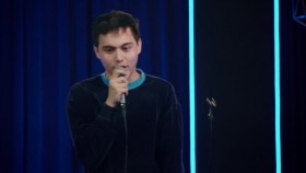 Comedy Central Stand-Up Featuring S03E06 Brandon Wardell WEB x264-CookieMonster EZTV
