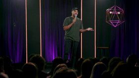 Comedy Central Stand-Up Featuring S04E01 Zack Fox WEB x264-CookieMonster EZTV