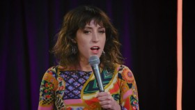 Comedy Central Stand-Up Featuring S04E07 Kate Willett UNCENSORED WEB x264-CookieMonster EZTV