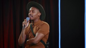 Comedy Central Stand-Up Featuring S04E15 Dewayne Perkins UNCENSORED 720p WEB x264-CookieMonster EZTV