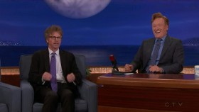 Conan 2017 04 20 Dana Carvey 720p HDTV x264-CROOKS EZTV