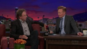 Download Conan.2018.06.12.Kevin.Nealon.WEB.x264-TBS[eztv] Torrent