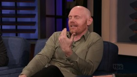 Conan 2019 04 11 Bill Burr 720p WEB x264-TBS EZTV