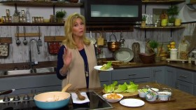 Cooking 80 20 With Robin Shea S03E11 Taco Tuesday HDTV x264-W4F[eztv] Torrent