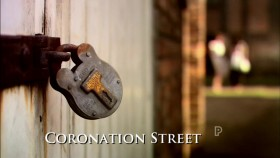 Coronation Street 2017 03 01 WEB x264-HEAT EZTV