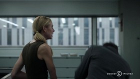 Corporate S01E08 WEB x264-TBS EZTV