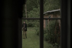View Torrent Info: Counterpart.S01E05.WEB.H264-DEFLATE[eztv]