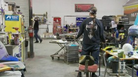 Counting Cars S07E04 720p HDTV x264-KILLERS eyepathchesforboys.com