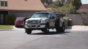 Counting Cars S07E12 WEB h264-TBS eyepathchesforboys.com