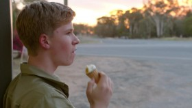 Crikey Its the Irwins S02E03 Road Trip Rescue 720p WEB x264-CAFFEiNE EZTV