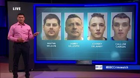 Crimewatch Roadshow S10E30 HDTV x264-NORiTE EZTV