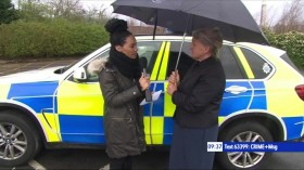 Crimewatch Roadshow S11E07 HDTV x264-UNDERBELLY EZTV