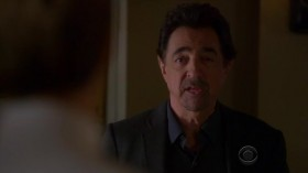 Criminal Minds S12E05 REAL HDTV x264-FLEET EZTV