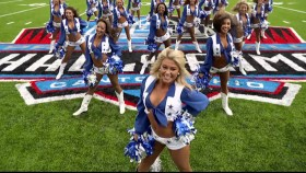 Dallas Cowboys Cheerleaders Making the Team S12E11 WEB x264-TBS rentacar-southafrica.com