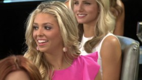 Dallas Cowboys Cheerleaders Making the Team S13E11 720p WEB x264-TBS EZTV