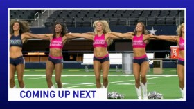 Dallas Cowboys Cheerleaders Making the Team S13E12 WEB x264-TBS hqvnch.net