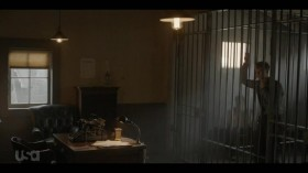 Damnation S01E02 HDTV x264-KILLERS theeventwalaz.com