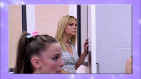 Dance Moms S04E32 Playing Favorites 720p WEB h264-CRiMSON EZTV