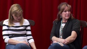 Dance Moms S05E16 Video Killed the ALDC Star 720p WEB h264-CRiMSON[eztv]