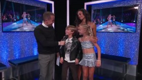 Dancing with the Stars Juniors S01E01 WEB x264-TBS EZTV