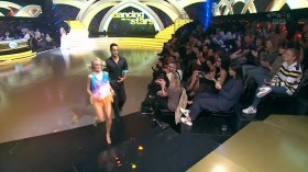 Dancing With The Stars NZ S08E01 HDTV x264-FiHTV EZTV
