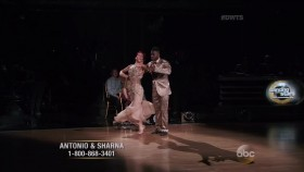 Dancing With The Stars US S22E03 720p HDTV x264-ALTEREGO EZTV
