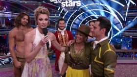 Dancing With The Stars US S22E04 HDTV x264-ALTEREGO EZTV