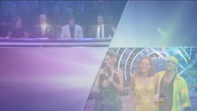 Dancing With The Stars US S22E05 720p HDTV x264-ALTEREGO EZTV