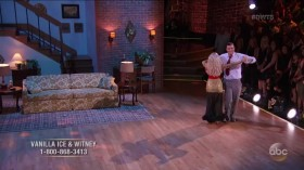Dancing With The Stars US S23E02 HDTV x264-ALTEREGO EZTV