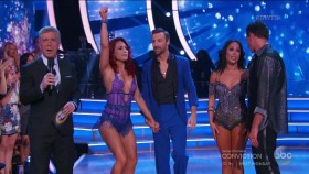 Dancing With The Stars US S23E04 720p HDTV x264-ALTEREGO EZTV
