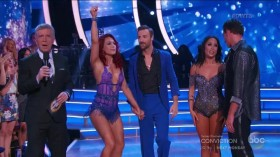 Dancing With The Stars US S23E04 HDTV x264-ALTEREGO EZTV