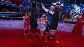Dancing With The Stars US S23E06 720p WEB x264-ALTEREGO EZTV