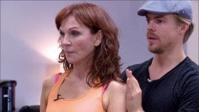 Dancing With The Stars US S23E09 HDTV x264-ALTEREGO EZTV