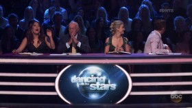 Dancing With The Stars US S24E02 HDTV x264-2HD EZTV