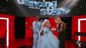 Dancing With The Stars US S24E03 HDTV x264-2HD EZTV