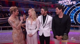 Dancing With The Stars US S24E04 HDTV x264-ALTEREGO EZTV
