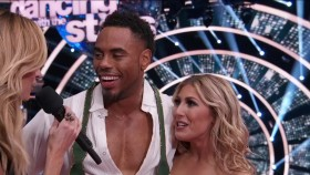 Dancing With The Stars US S24E10 WEB x264-TBS EZTV
