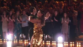 Dancing With The Stars US S25E02 720p WEB x264-TBS EZTV