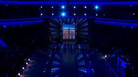 Dancing With The Stars US S25E04 WEB x264-TBS EZTV
