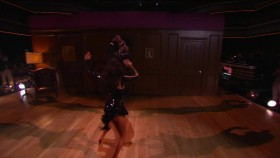 Dancing With The Stars US S25E07 720p WEB x264-TBS EZTV