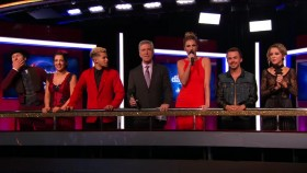 Dancing With The Stars US S25E10 WEB x264-TBS EZTV