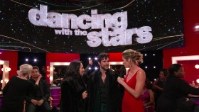 Dancing With The Stars US S27E01 720p WEB x264-TBS EZTV