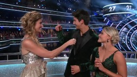 Dancing With The Stars US S27E10 WEB x264-TBS EZTV
