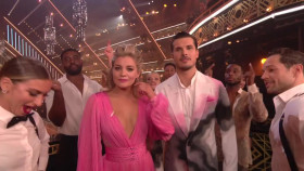Dancing With The Stars US S28E10 WEB x264-XLF EZTV