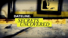 Dateline Secrets Uncovered S03E07 Mystery on Blood Mountain 720p WEB x264-WEBSTER EZTV