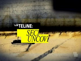 Dateline Secrets Uncovered S05E01 The Bathtub Mystery REPACK 480p x264-mSD EZTV