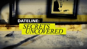 Dateline Secrets Uncovered S07E10 Plot Twist WEB x264-UNDERBELLY EZTV