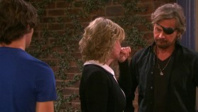 Days of our Lives 2016 08 29 720p WEB x264-HEAT EZTV